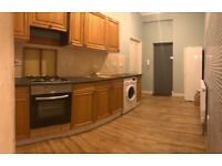 4 Bed Spacious Apartment to Rent **ALL BILLS INCLUDED** & New Bathroom Suite