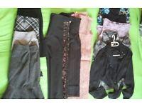 Bundle of Elegant Womens Clothes Size 12/M