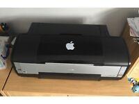 Epson Stylus Photo 1400 A3 Printer