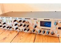 Focusrite VoiceMaster Pro Platinum for sale!