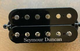 Seymour Duncan TB - 4