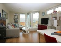 2 bedroom flat in Point Pleasant, London, SW18 (2 bed) (#1050692)