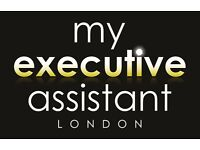 I am an experienced Freelance Executive Assistant/PA