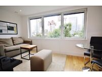 1 BED APARTMENT AVAILABLE IN MARCH CALL NOW TO AVOID DISAPPOINTMENT!!! £300PW!!! INDESCON SQUARE!!