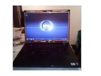 Grab a bargain Dell Latitude E6500