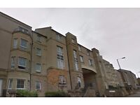 Furnished One Bedroom Apartment on Bonnington Road - Newhaven - Available NOW