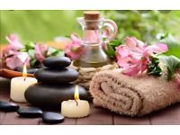 Thai Massage Relax & Indulge by Apple