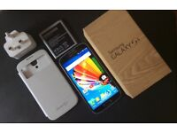 SWAP Samsung Galaxy s4 9ct gold necklace and coolfire 1V plus ecig SWAP