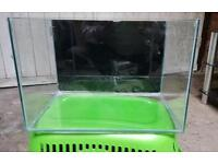 Aquarium fish tank for sale