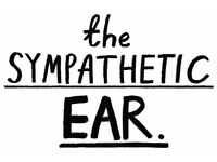The Sympathetic Ear Bottle Shop & Bar are looking for part-time staff