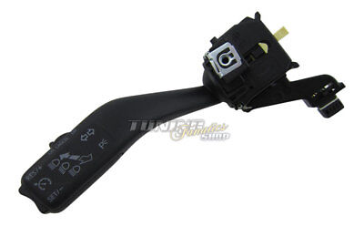 Cruise Control Gra Steering Indicator Switch Lever for Seat Leon 2 II 1P