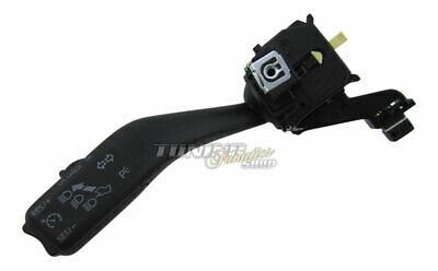 For Seat Altea / XL Cruise Control Gra Steering Column Switch Indicator Lever