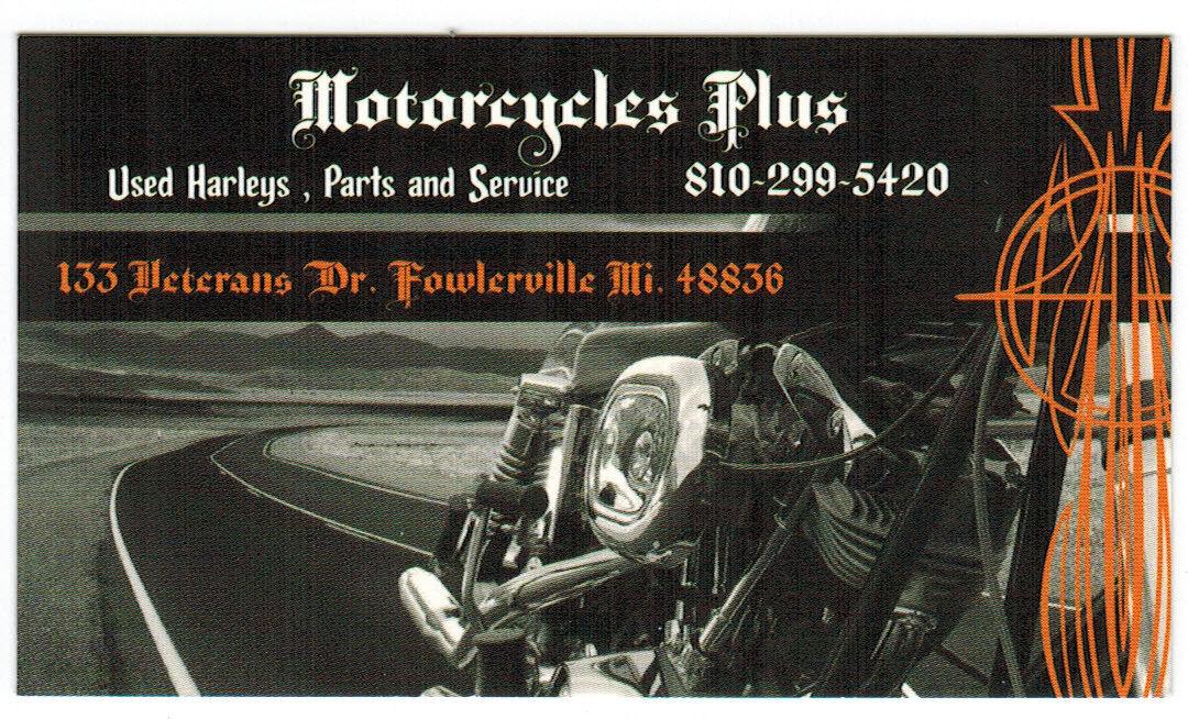motorcyclesplus-michigan