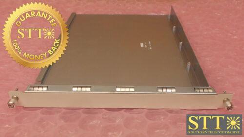 Ntjt16aa Nortel Ser5500 Services Edge Router Blank Filler Card 00579-01