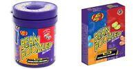 Bean Boozled Misteriosa Fagiolo Macchina & Riempimento Box 3 ° Edizione -  - ebay.it