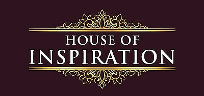 House Of Inspiration