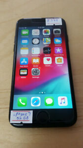 Good used phones for sale - 30 day local warranty from our store