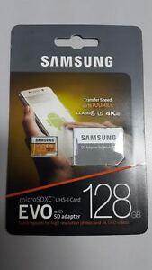 Samsung-EVO-Micro-SD-SDXC-128GB-95MBps-MB-MP128DA-2017-Model