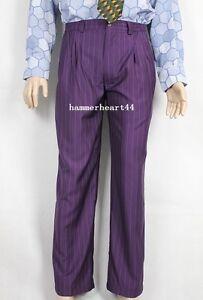 JOKER-Purple-PANTS-costume-Halloween-TDK
