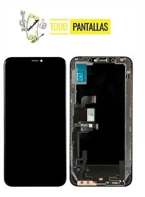 Pantalla Completa LCD + TACTIL iPhone Xs Max (AMOLED) OLED COMO LA...