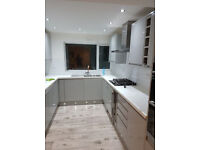 If you nead to renovate you house at best price and the high standard call:07469196748 DORIN