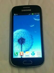 Samsung Galaxy 7560 ACE II X ,S II X, ACE, CORE, GRAND PRIME UNLOCKED - for most carriers in Canada and Worldwide