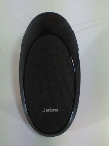 Jabra SP700 Bluetooth Speaker