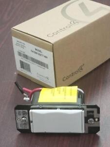 Commutateur sans-fil Control4 C4-SW120277