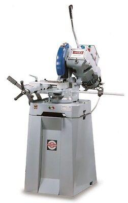 Dake Super Technics 350ce 14 Cold Saw - New