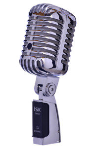 Brand new microphones and headphones! Lowest prices in Toronto!