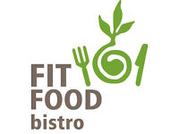 Waiting Staff Full Time (25-34 Hours)