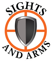 Canadian Firearms Safety Licence Courses (PAL & RPAL)