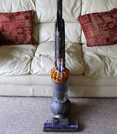 Dyson DC40 Fully Serviced For All Floor Types and Pets!!