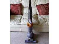 Dyson DC40 Ball Fully Serviced For All Floor Types