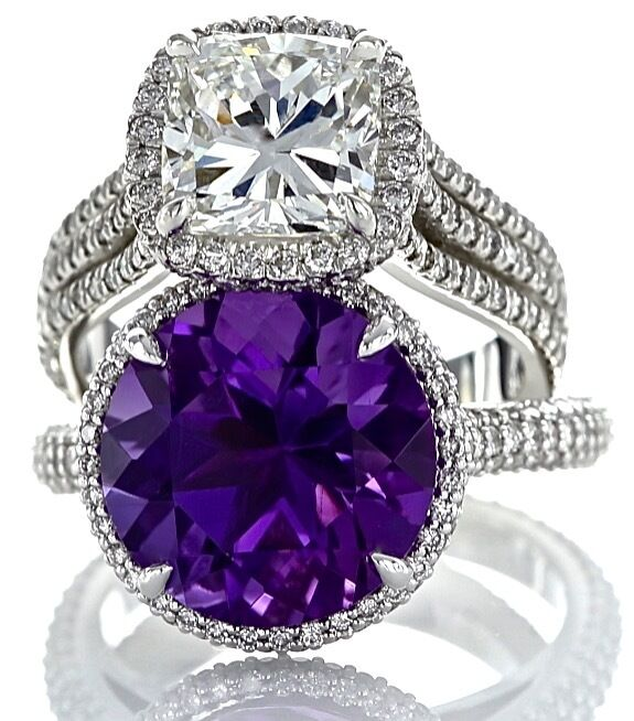 YOUR JEWELRY ESTATE