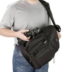 Camera Bags - Roots - Optex - Etc.   50% off retail London Ontario image 1