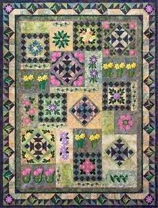 Embroidery-Pattern-CD-Feels-Like-Spring-by-Smith-Stree-Designs