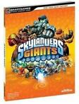 Skylanders Giants Official Strategy Guide (PC / PS3 / Xbo...