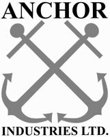 Anchors & Screw Pilings