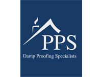Prestige Property Solutions : Damp Proofing Specialists
