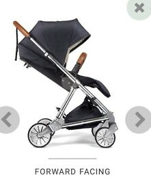 Mama and papas urbo2 pram