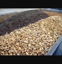 Wanted Gravel or wood chips Rockingham Rockingham Area Preview