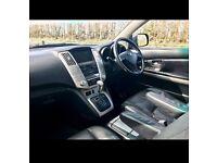 Lexus RX400H RX 400h