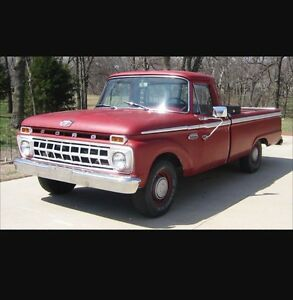Looking for project!
