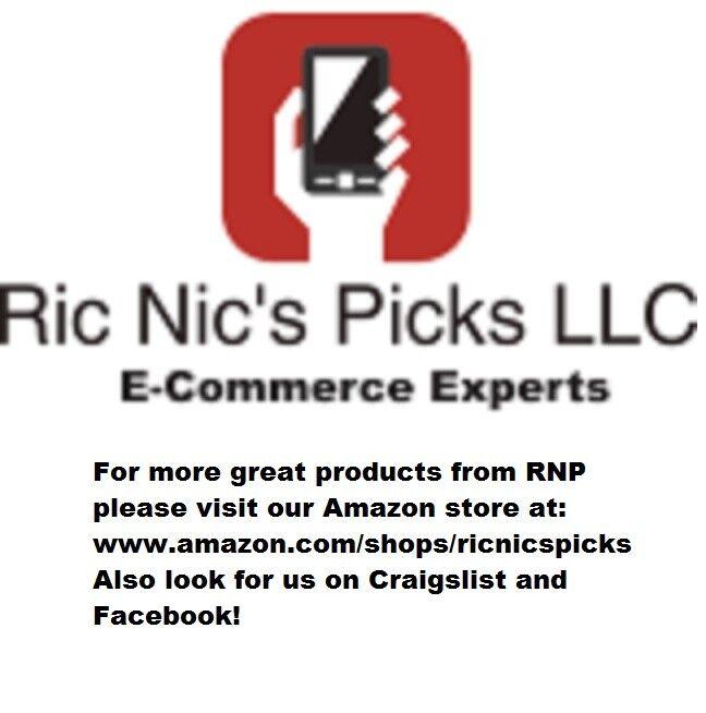 Ric Nic's Picks LLC