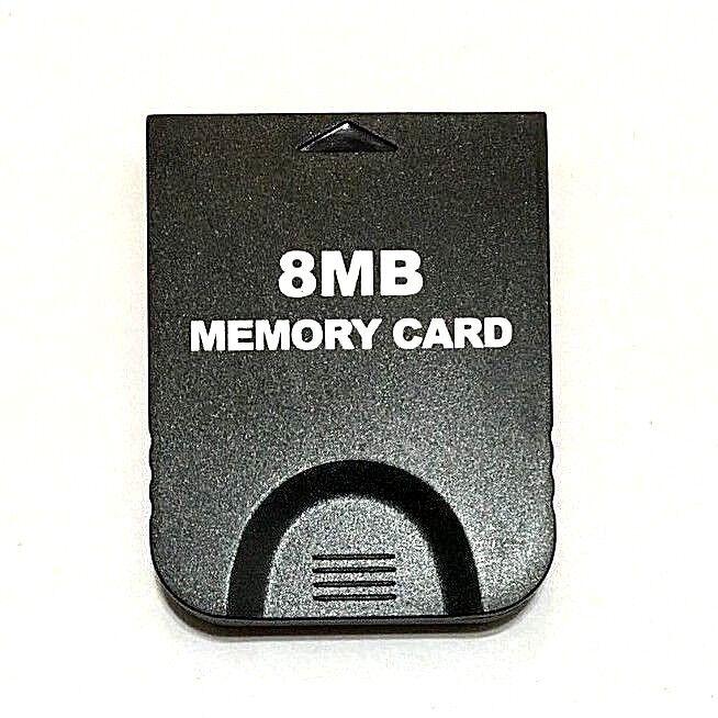 8MB - 123 blocks