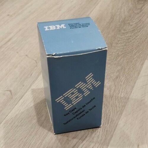 IBM APL Key Cap Set Boxed SX80-0270-00