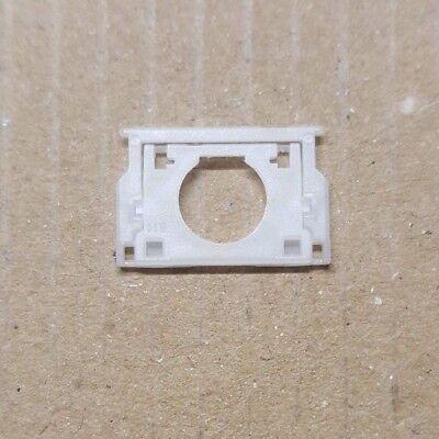 Macbook Air replacement Keyboard Key Clip (Large)