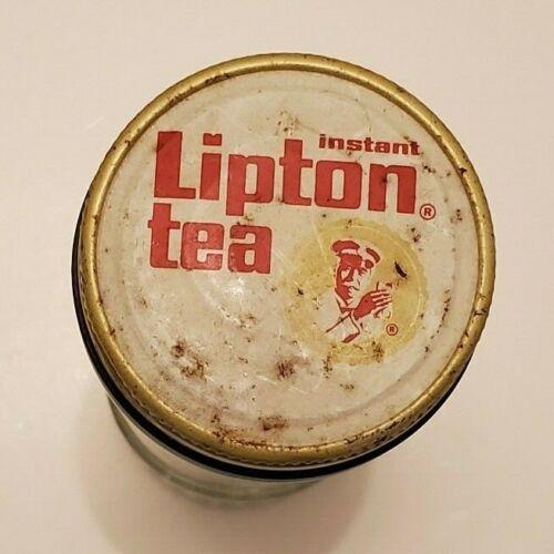 Lipton Tea (6