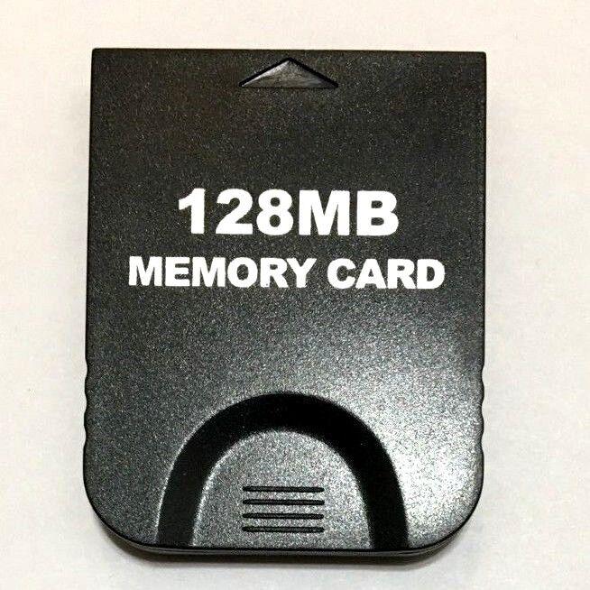 128MB - 2043 blocks